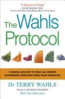 The Wahls Protocol PDF