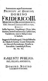 Philōnos londaion Syngrammata