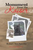 Monument from the Kaiser PDF