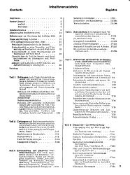 Leitfaden F  r Presse und Werbung PDF