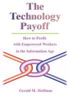 The Technology Payoff PDF