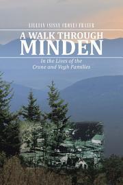 A Walk Through Minden PDF