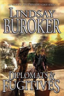 Diplomats and Fugitives PDF