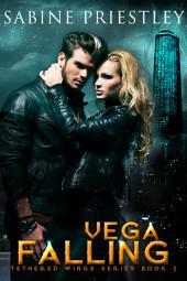 Vega Falling