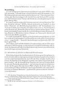 Zeitschrift f  r Bibliothekswesen und Bibliographie PDF