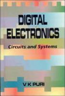 Digital Electronics   Circuits and Systems PDF