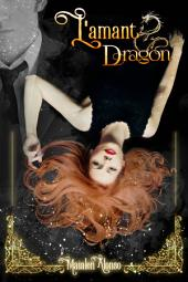 L'Amant dragon