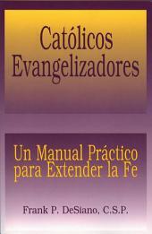 Católicos Evangelizadores