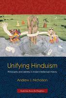 Unifying Hinduism PDF