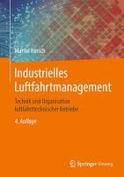 Industrielles Luftfahrtmanagement PDF