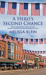 A Hero's Second Chance