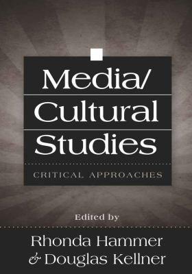 Media cultural Studies PDF