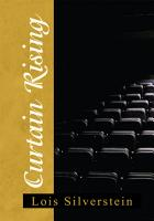 Curtain Rising PDF