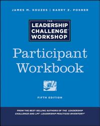 The Leadership Challenge Workshop Book PDF