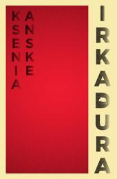 Irkadura