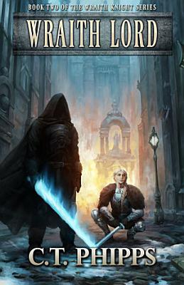Wraith Lord