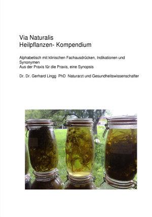 VIA Naturalis PDF