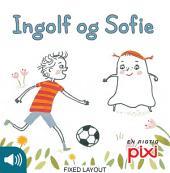 Ingolf og Sofie