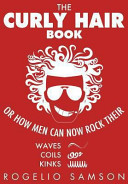 The Curly Hair Book