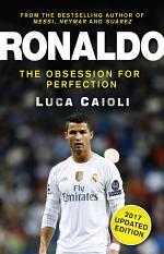 Ronaldo – 2017 Updated Edition