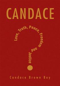 Candace PDF