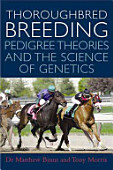 Thoroughbred Breeding
