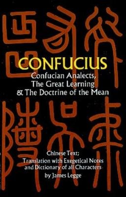 Confucian Analects PDF