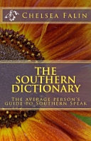 The Southern Dictionary