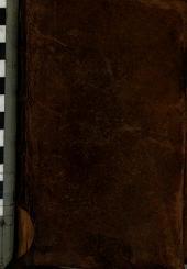 Pierre de touche, Des veritables Interests des Provinces Unies du Païs-bas ; et Des Intentions des deux couronnes, sur les Traittez de Paix. [Par Antoine Brun.- Response faite à la Haye le 2. Mars 1647. Par le Sieur Servient. Observations sur la Responce... Lettre escrite de la Haye, par un Gentil-homme François [i. e. Servient]... Addition... Refutation de la Lettre escrite par le Sieur Servient... Refutation des huict Articles, adjoustez depuis peu par le Sieur Servient... Lettre de Monsieur Servient... Responce par un Amy dudit Sieur Servient [Signé I. D. P.] Mémoire exhibé par le Sr Servient. Responce...] Conformement à la premiere Impression, faite à Dordrecht, le 25. Mars 1647