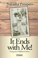 Download It Ends with Me  Book