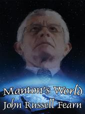 Manton's World