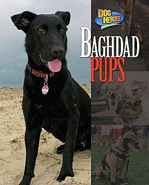 Baghdad Pups PDF