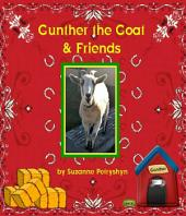 Gunther the Goat & Friends