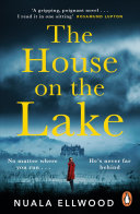 The House on the Lake PDF