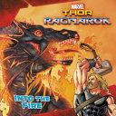 Marvel s Thor PDF