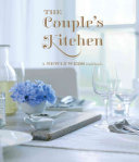 The Couple s Kitchen Book