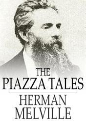 The Piazza Tales PDF
