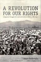 A Revolution for Our Rights PDF