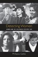Detecting Women PDF