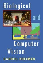 Biological and Computer Vision