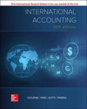 ISE International Accounting PDF