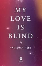 My Love is Blind (2017 Edition - PDF)