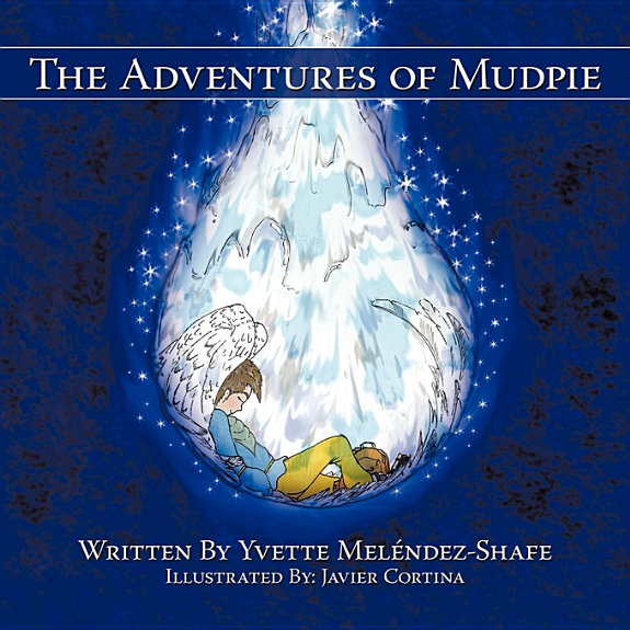 The Adventures of Mudpie