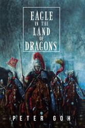 Eagle In The Land Of Dragons Book PDF
