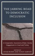 The Jarring Road to Democratic Inclusion PDF
