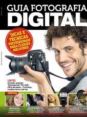 Guia Fotografia Digital