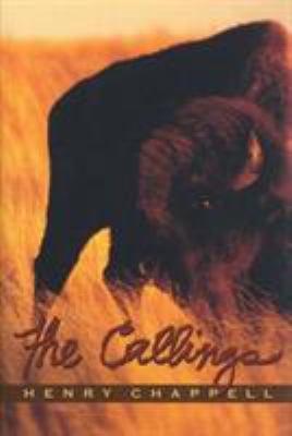 The Callings