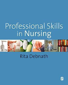 Professional Skills in Nursing PDF