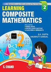 Learning Composite Mathematics -2