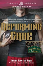Reforming Gabe